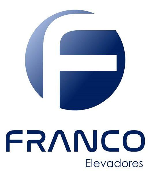 Franco Elevadores